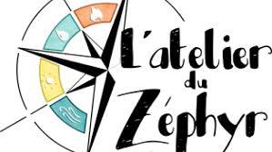 L'atelier du Zéphyr